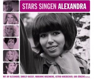 Alexandra_Tribute_Cover