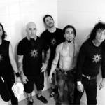 Anthrax – Alles Lüge