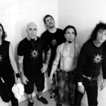 Anthrax – Na was denn nu?