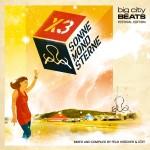 Nachwuchs-Wahnsinn – DJ Newcomer für die Hauptbühne von Sonne Mond Sterne gesucht