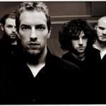 The Kilians – supporten Deutschland-Shows von Coldplay