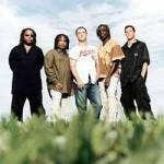 Dave Matthews Band – Erfolg in Europa lässt auf sich warten