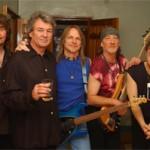 Deep Purple – Absurdes Gerichtsurteil