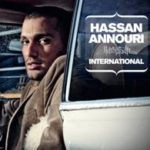 "Hassan Annouri – ""Hoffnung"": 17.07.09 / Single-VÖ"