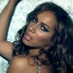Leona Lewis – lehnt Einladung von Barack Obama ab