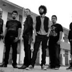 Linkin Park – spielen Überraschungs-Gig in L.A.