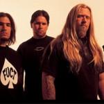 Machine Head – Gitarrist wieder wohlauf