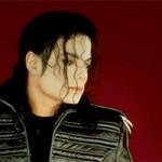 Michael Jackson – doch noch 4. Kind