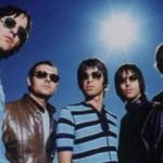 Oasis – Erstmal kein Solo-Album von Noel Gallagher