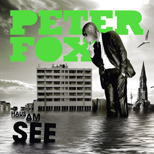 Peter Vox