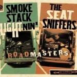 Seatsniffers und Smokestack Lightnin – Roadmasters