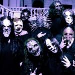 Slipknot – Special-Release zum 10-jährigen Bandbestehen