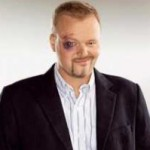 Stefan Raab – Eurovision Song Contest 2010