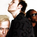 The Prodigy – M'Era Luna 2009