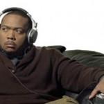 Plagiatsvorwurf gegen Timbaland und Nelly Furtado