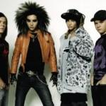 Tokio Hotel – Millionenvertrag