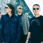 U2 – Alte Herren lassen es richtig krachen!