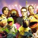 Weezer – Kostenloses Tribute-Album