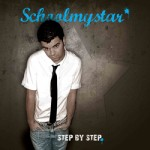 SCHOOLMYSTAR – Supermann
