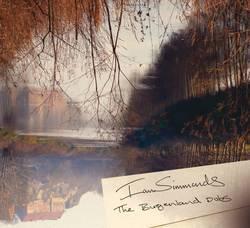 Ian Simmonds - The Burgenland Dubs