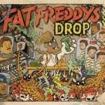 Fat Freddys Drop – Dr. Boondigga & The Big BW