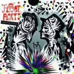 Fagget Fairys – Feed The Horse