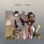 Dublex Inc. – Phoenix