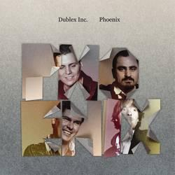 Dublex Inc. - Phoenix