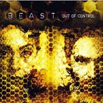 Beast – Out of Control – Vö: 04.09.09