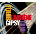 Bireli Lagrene – Gipsy Trio: VÖ: 11.09.09