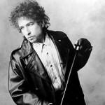 Bob Dylan – von der Polizei festgenommen – Bob Dylan arrested