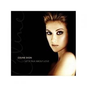 Celine Dion3
