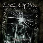 Children Of Bodom – Skeletons In The Closet VÖ: 18.09.09