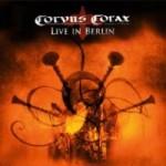 Corvus Corax – Live in Berlin – Review