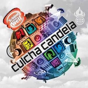 Culcha-Candela-Bild-1-2009-