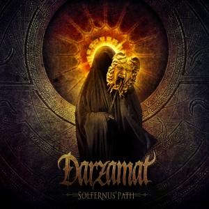 Darzamat_SolfernusPath_cover