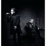 DEINE LAKAIEN – Acoustic Tour Part 2 – (Zusatztermine)