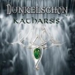 Dunkelschön – Katharsis – Review