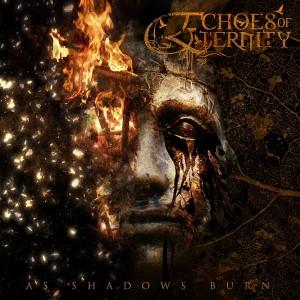 ECHOES_OF_ETERNITY_-_As_shadows_burn_artwork