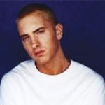Eminem – sauer auf Mariah Carey – Sex Fotos?