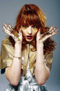 Florence-And-The-Machine-20