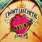 J.B.O. Album Release