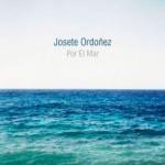 Josete Ordonez – Por El Mar