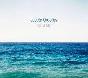Josete-Ordonez
