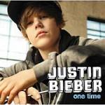 Justin Bieber – Bio und News