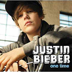 Justin-Bieber-cover