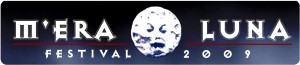 Logo_MeraLuna_2009rgb