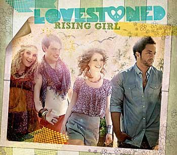 Lovestoned-Rising-Girl-Cove