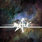 Malk_EP