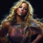 Mariah Carey – Whitney Houston ist ihre Konkurrentin